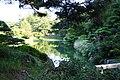 Ritsurin Park 栗林公園 - panoramio (3).jpg