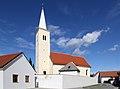 Ritzing - Kirche.JPG