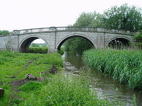 RiverRytonBlythNewBridge.jpg