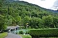 River Aare, Interlaken, Switzerland (Ank Kumar) 05.jpg