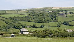 River Valency valley. - geograph.org.uk - 846884.jpg