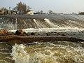 River Venta - panoramio (1).jpg