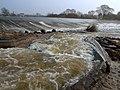 River Venta - panoramio (2).jpg