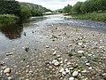 River Wharfe at Kilnsey 05.jpg