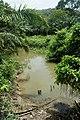 River at Phu Phli Mueang hill.jpg