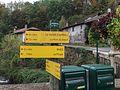 Rives - Panneau d'altitude au Bas-Rives - 20131102 125621.jpg