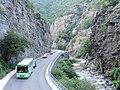 Road 84, Bulgaria 06.jpg