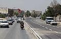 Road to Tous - Mashhad 03.jpg