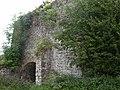 Roadside kiln - geograph.org.uk - 62342.jpg