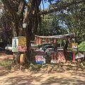 Roadside stall, Ngong Road, Nairobi Kenya.jpg