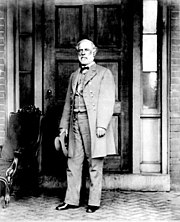 Robert E. Lee, 1865 (edit)