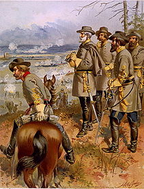 Robert E. Lee at Fredericksburg.jpg