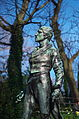 Robert Emmet, St Stephen's Green.jpg