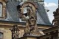 Robert le Lorrain, Allegory of Religion.jpg
