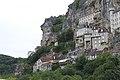 Rocamadour (14648552106).jpg
