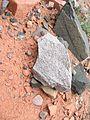 Rocce Rosse Arbatax 19.jpg