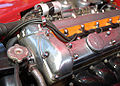 Rocker Covers XK150.jpg