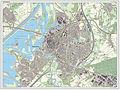 Roermond-stad-2014Q1.jpg
