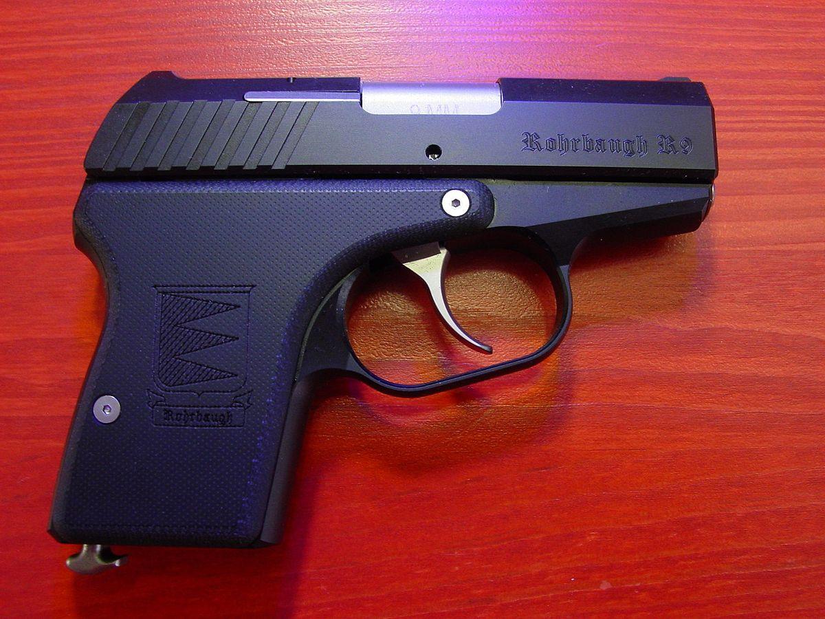 Long Island Firearms For Sale