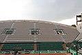 Roland-Garros 2012-IMG 3798.jpg