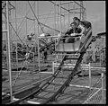 Roller coaster VPL 44440 (19877555553).jpg