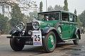 Rolls-Royce - 1930 - 20-25 hp - 6 cyl - Kolkata 2013-01-13 3233.JPG