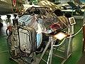 Rolls-Royce Derwent TMAM.jpg