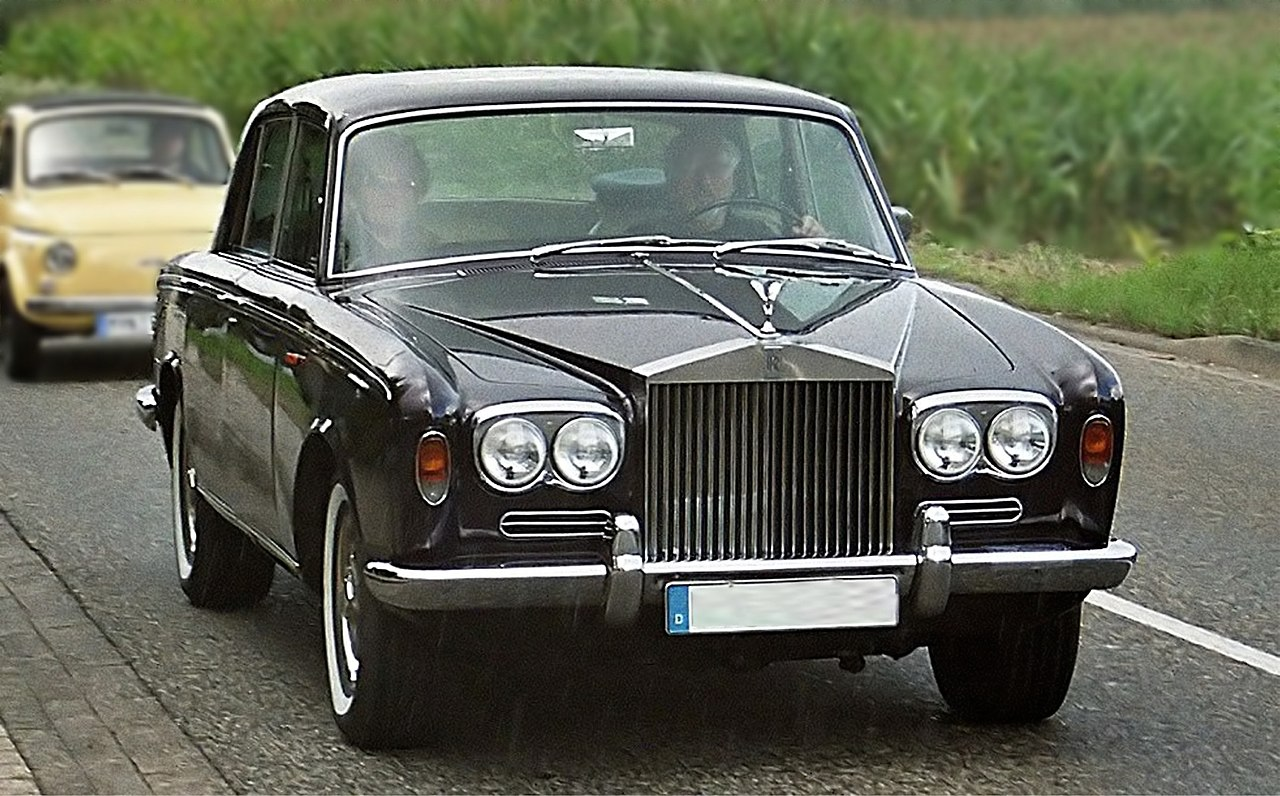 file rolls royce silver shadow i bj 1967 2005 09 17 sp wikimedia commons. Black Bedroom Furniture Sets. Home Design Ideas