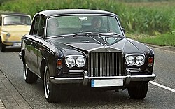 Rolls Royce Silver Shadow I, Bj. 1967 (2005-09-17 Sp)-2.jpg