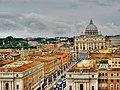Roma-via concilazione01.jpg