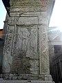 Roma - Arco degli Argentari - Pannello esterno.jpg