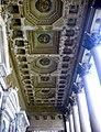 Roma - Basilica di San Paolo fuori le mura - 9.jpg