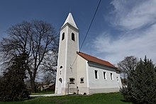 Roman Catholic Church in Söpte 02.jpg