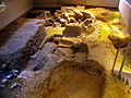 Roman bath chichester.jpg