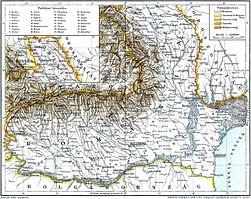 Romania 1897.jpg