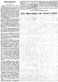 Romanwürfel-Vossische Zeitung-1931.png