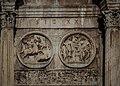 Rome (IT), Kolosseum -- 2013 -- 3393.jpg