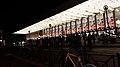 Rome Termini railway station.01.jpg