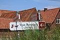 Romeinse weg Velzeke-Bavay 07.jpg