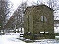Rommenhöller-Denkmal Herste 05.jpg