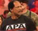 Ron Simmons-Farooq a Raw 1000.png