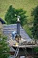 Roof Work - geograph.org.uk - 1565096.jpg
