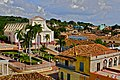 Rooftop View - Trinidad, Cuba.jpg