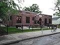 Roosevelt Community Library, June 2014.jpg
