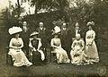 Roque Saenz Peña junto a Alfonso XIII de España.jpg
