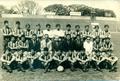 Rosario Central 1967-plantel.png