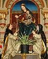 Rosary-Madonna-Atzwang.jpg