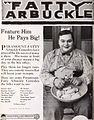 Roscoe Arbuckle - Aug 2 1919 EH.jpg