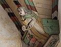 Roscoff - Eglise Notre-Dame de Croaz-Batz - PA00090402 - 026.jpg