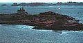 Rose Island, Rhode Island (USA) c1981.jpg
